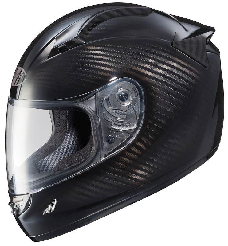 RKT Helmets