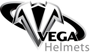 Vega DOT Helmets