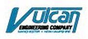 Vulcan Engineering