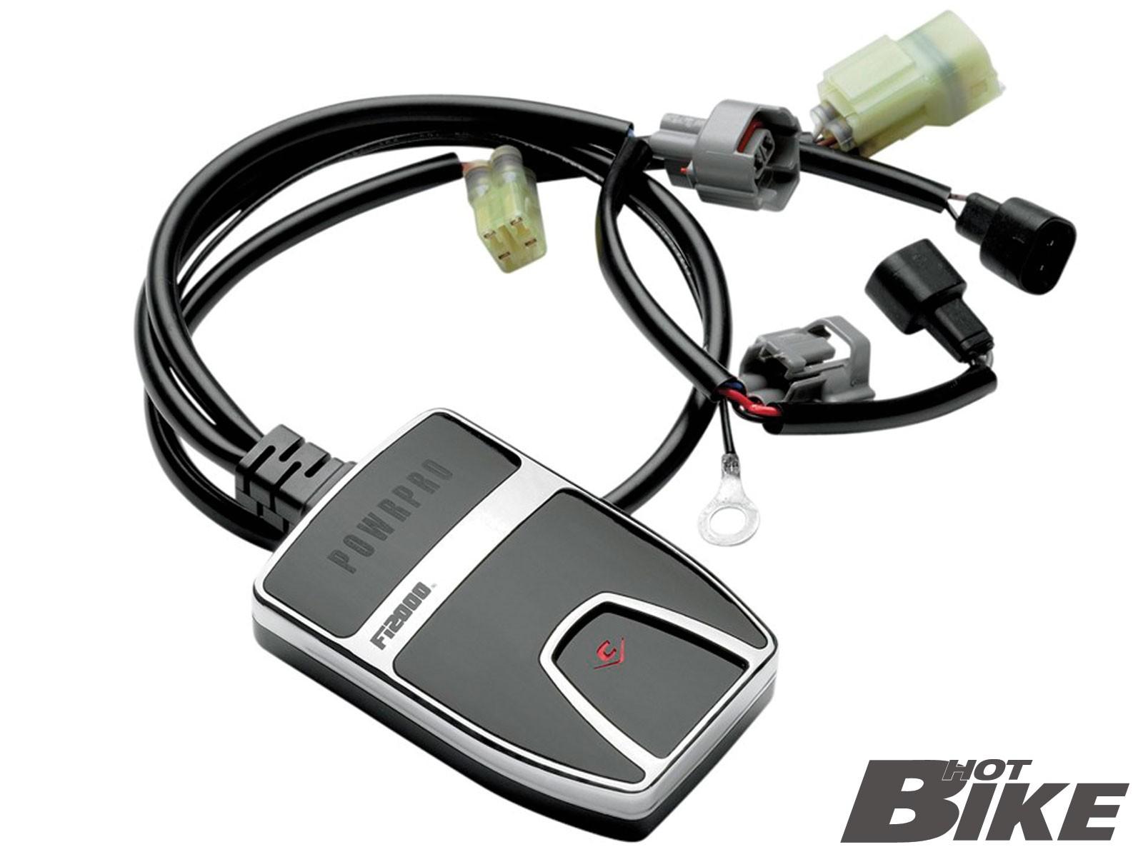 Cobra Fi2000R PowrPro Tuner (Auto Tune)