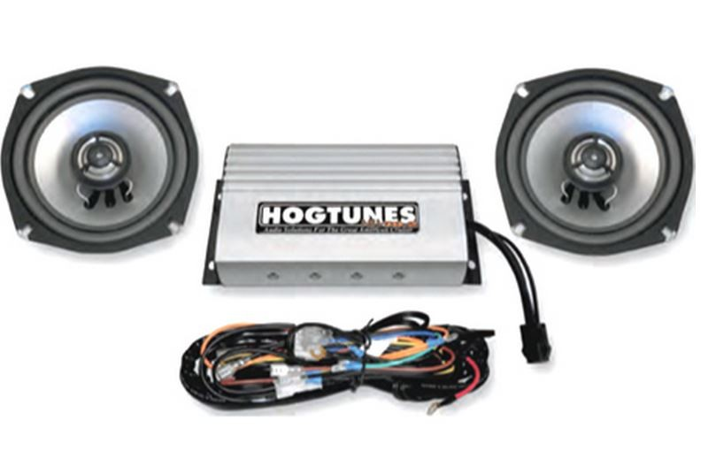 """REV"" SERIES AMP AND SPEAKER KIT"