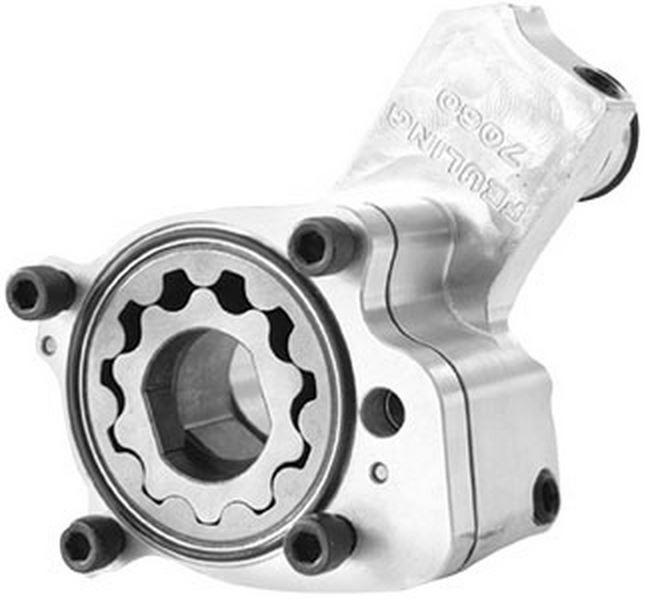 Feuling HP+ Oil Pump