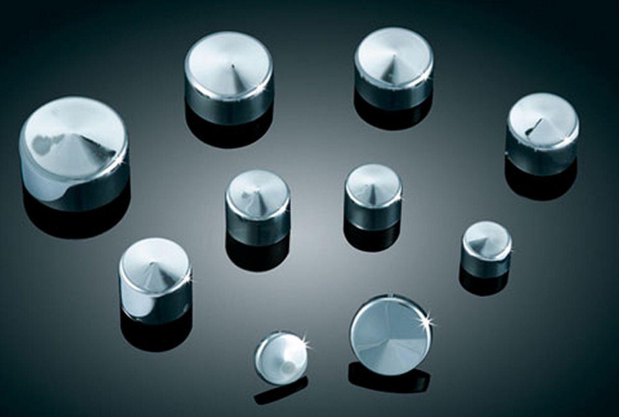 "For 3/16"" Allen Bolts (10 pk) For 1/4"" Allen Bolts (10 pk) For 7/16"" Hex Bolts (10 pk) For 1/4"" Allen Bolts (10 pk) For 1/4"" Torx Bolts (10 pk) For 5/16"" Allen Bolts (10 pk) For 1/2"" Hex Bolts (10 pk) For 3/4"" Hex Bolts (10 pk) For 5/8"" Hex Bolts (10 pk)"