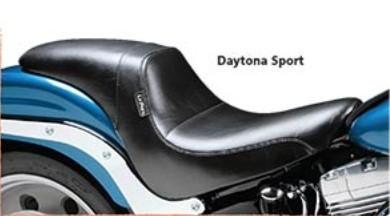 FXST Daytona Sport Seats
