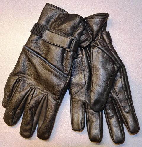 Redline Insulated Thinstrap Glove