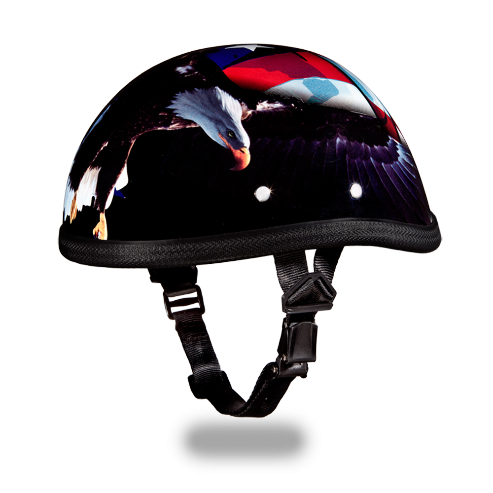 EAGLE- W/ FREEDOM