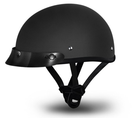 world's lightest motorcycle helmet