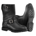 MEN'S BOULEVARD WATERPROOF BOOT
