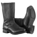 River Road Men's Turnpike Cruiser Tour Boot