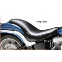 Le Pera  - FXR Super Glide - King Cobra Seats