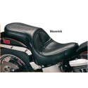 Le Pera  - FXR Super Glide - Maverick Seating
