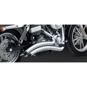 For 2006-2011 DYNA 2-2