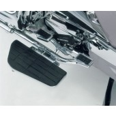 TOUR FLOORBOARD KIT For GL1500/6 1988-2000