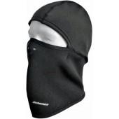 Schampa Fleeceprene Baclava Facemask