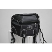 SADDLEMEN AP700 Rear Rack Bag
