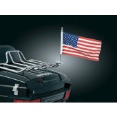 "1/2"" Vertical Flag Mount (kit)"