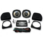 LOWER SPEAKER KIT
