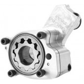 Feuling HP+ Oil Pump