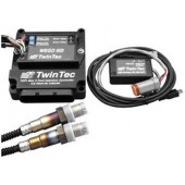 Daytona Twin Tec Gen 4 Fuel Injection Controller