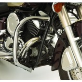 ENGINE GUARDS - METRIC CRUISER PARTS & ACCESSORIES