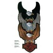 UPWING EAGLE XL