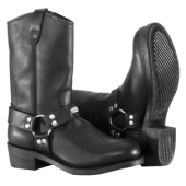 river road mc boots