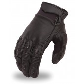 Men's Crossover Racing Glove