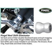 Pingel - Heel Shift Eliminator