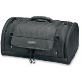 Iron Rider MLS - RB (Large Roll Bag)