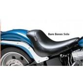 Le Pera  - FXST Softail Bare Bones Solo Seats