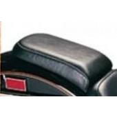 Le Pera  - FXST Silhouette Pillion Pads Seats