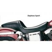 Dyna Daytona Sport Seats
