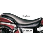 Dyna King Cobra Seats