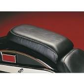Le Pera  - FXST Bare Bones Pillion Pads Seats - Recent models through 2013