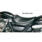 Le Pera  - FXR Super Glide - Bare Bones Solo Seats