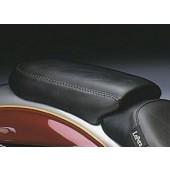 Le Pera  - FXR Super Glide - Bare Bones Solo Pillion Seats
