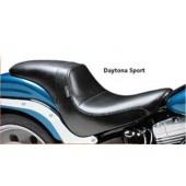 FXR Super Glide Daytona Sport Seats