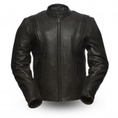 first mfg revolt jacket