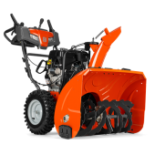 st230p, husqvarna snow blower, husqvarna, ariens, toro, mtd, craftsman, snow blower, best snow blower, noma, murray, john deere, troy-bilt