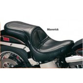 FXR Super Glide Maverick Seating