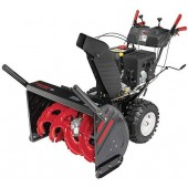 Polar Blast™ 3310 XP Snow Thrower