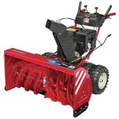 Polar Blast™ 4510 Snow Thrower