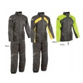 RS-2 Rain Suit