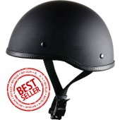 crazy al soa inspired worlds smallest dot helmet