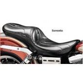 Dyna Sorrento Seats