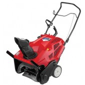 Squall™ 2100 Snow Thrower