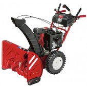 Storm™ 2840 Snow Thrower