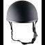 Crazy Al's Helmets