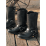 River road harness boot