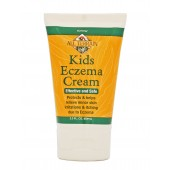 Kids Eczema Cream 2oz